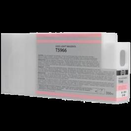 EPSON T596600 INK / INKJET Cartridge Vivid Light Magenta