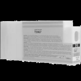 EPSON T596700 INK / INKJET Cartridge Light Black