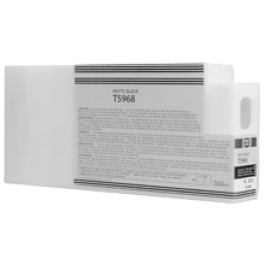 EPSON T596800 INK / INKJET Cartridge Matte Black