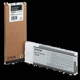 ~Brand New Original EPSON T606800 INK / INKJET Cartridge Matte Black