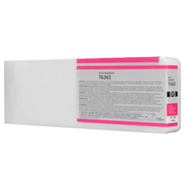 EPSON T636300 INK / INKJET Cartridge Vivid Magenta
