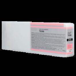 EPSON T636600 INK / INKJET Cartridge Vivid Light Magenta