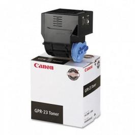 ~Brand New Original CANON 0452B003AA Laser Toner Cartridge Black