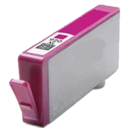 HP CD973AN (920XL) INK / INKJET Magenta