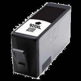 HP CD975AN (920XL) INK / INKJET Black