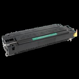 HP 92274A HP74A Laser Toner Cartridge