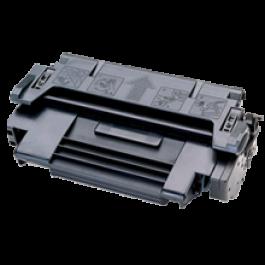 HP 92298X HP98X Laser Toner Cartridge High Yield
