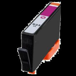 HP C2P25AN (935XL) INK / INKJET Cartridge Magenta High Yield