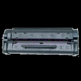 HP C3906A HP06A Laser Toner Cartridge