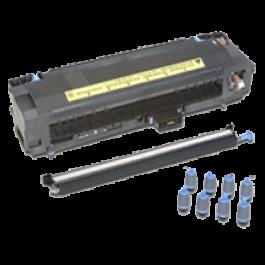 Brand New Original HP C3914A Laser Toner Maintenance Kit
