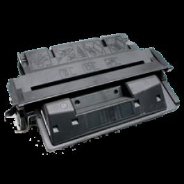 ~Brand New Original HP C4127X HP27X High Yield Laser Toner Cartridge