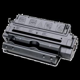 HP C4182X HP82X Laser Toner Cartridge High Yield