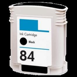HP C5016A (84) INK / INKJET Cartridge Black