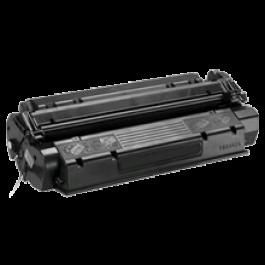 HP C7115A HP15A Laser Toner Cartridge
