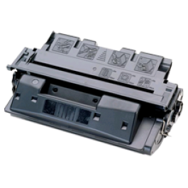 ~Brand New Original HP C8061X HP61X Laser Toner Cartridge High Yield