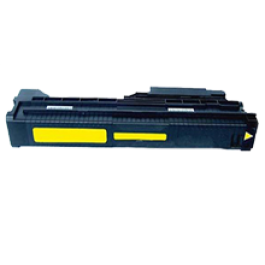 HP C8552A Laser Toner Cartridge Yellow