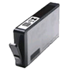 HP CB322WN (564XL) INK / INKJET Cartridge Photo Black WITH CHIP