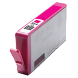 HP CB324WN (564XL) INK / INKJET Cartridge Magenta WITH CHIP