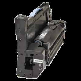 ~Brand New Original HP CB384A Laser DRUM UNIT Black