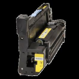 ~Brand New Original HP CB386A Laser DRUM UNIT Yellow