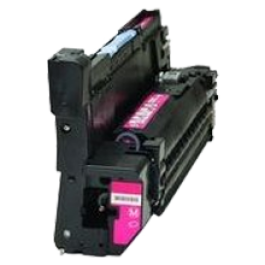 ~Brand New Original HP CB387A Laser DRUM UNIT Magenta