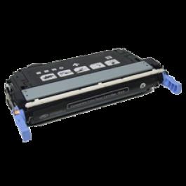 ~Brand New Original HP CB400A Laser Toner Cartridge Black