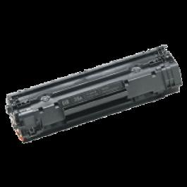 HP CB435A HP35A Laser Toner Cartridge