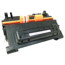 ~Brand New Original HP CC364A HP64A Laser Toner Cartridge