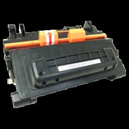 HP CC364X HP64X High Yield Laser Toner Cartridge