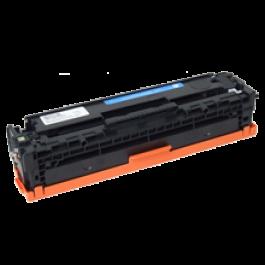 HP CC531A Laser Toner Cartridge Cyan