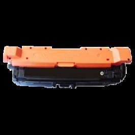 HP CE260A Laser Toner Cartridge Black
