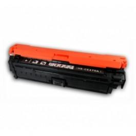 HP CE270A Laser Toner Cartridge Black