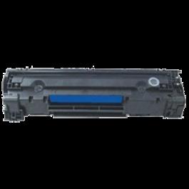 HP CE285A HP85A Laser Toner Cartridge