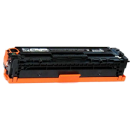 HP CE320A 128A Laser Toner Cartridge Black