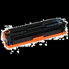 HP CE340A (651A) Laser Toner Cartridge Black