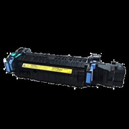 HP CE246A Fuser Unit