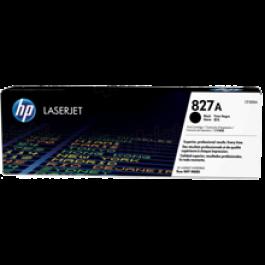 Brand New Original HP CF300A (827A) Laser Toner Cartridge Black