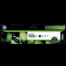 ~Brand New Original HP CN625AM (HP970XL) INK/INKJET Cartridge Black High Yield