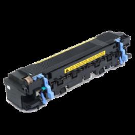 ~Brand New Original HP Q3655A Fuser Unit