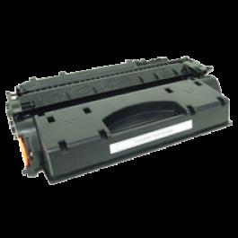 ~Brand New Original HP CE505X HP05X Laser Toner Cartridge High Yield