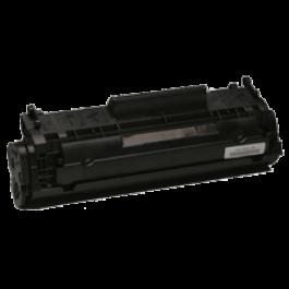 HP Q2612A HP12A Laser Toner Cartridge