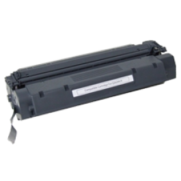 HP Q2624X HP24X Laser Toner Cartridge High Yield