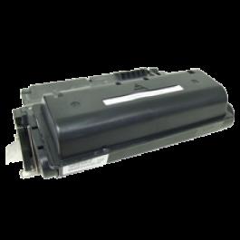 HP Q5942X HP42X Laser Toner Cartridge High Yield