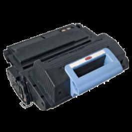 HP Q5945A HP45A Laser Toner Cartridge