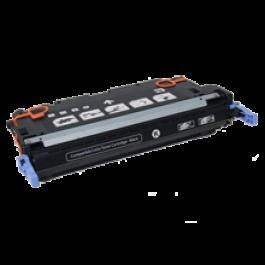 OEM HP Q5950A Laser Toner Cartridge Black