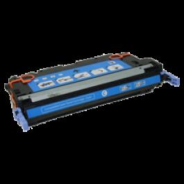 HP Q5951A Laser Toner Cartridge Cyan