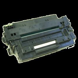HP Q6511A HP11A Laser Toner Cartridge