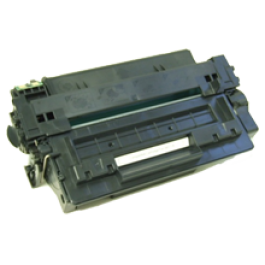 ~Brand New Original HP Q6511X HP11X Laser Toner Cartridge High Yield