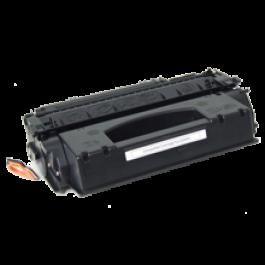 HP Q7553A HP53A Laser Toner Cartridge