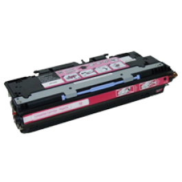 HP Q7583A Laser Toner Cartridge Magenta